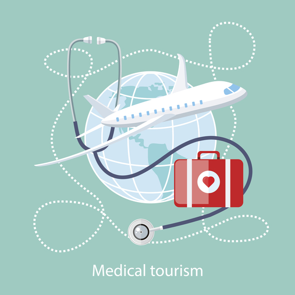 Language barriers healthcare medical-tourism